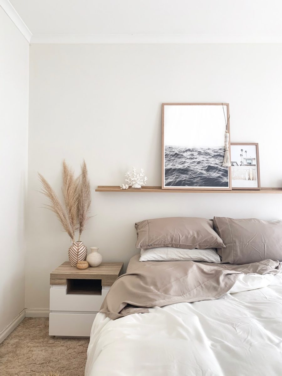 camera-letto-avorio-moderna