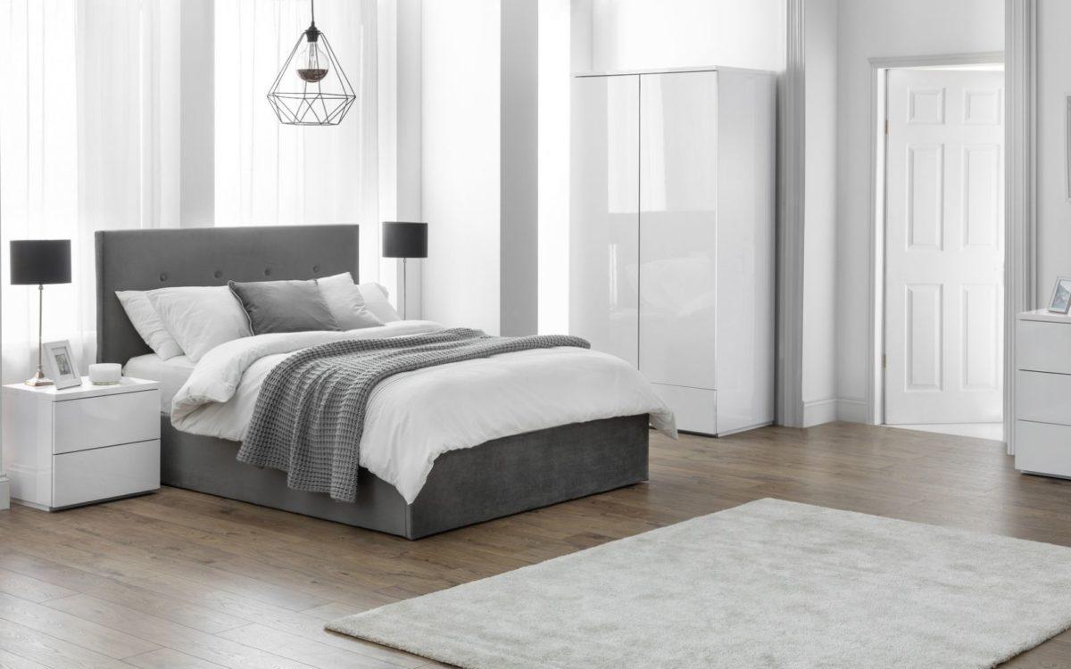 camera-letto-total-white-grigio
