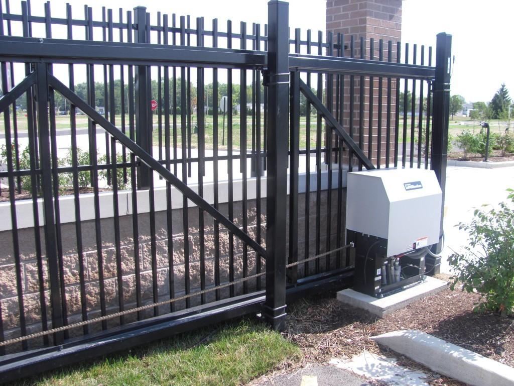 cancello-automatico-meccanismo