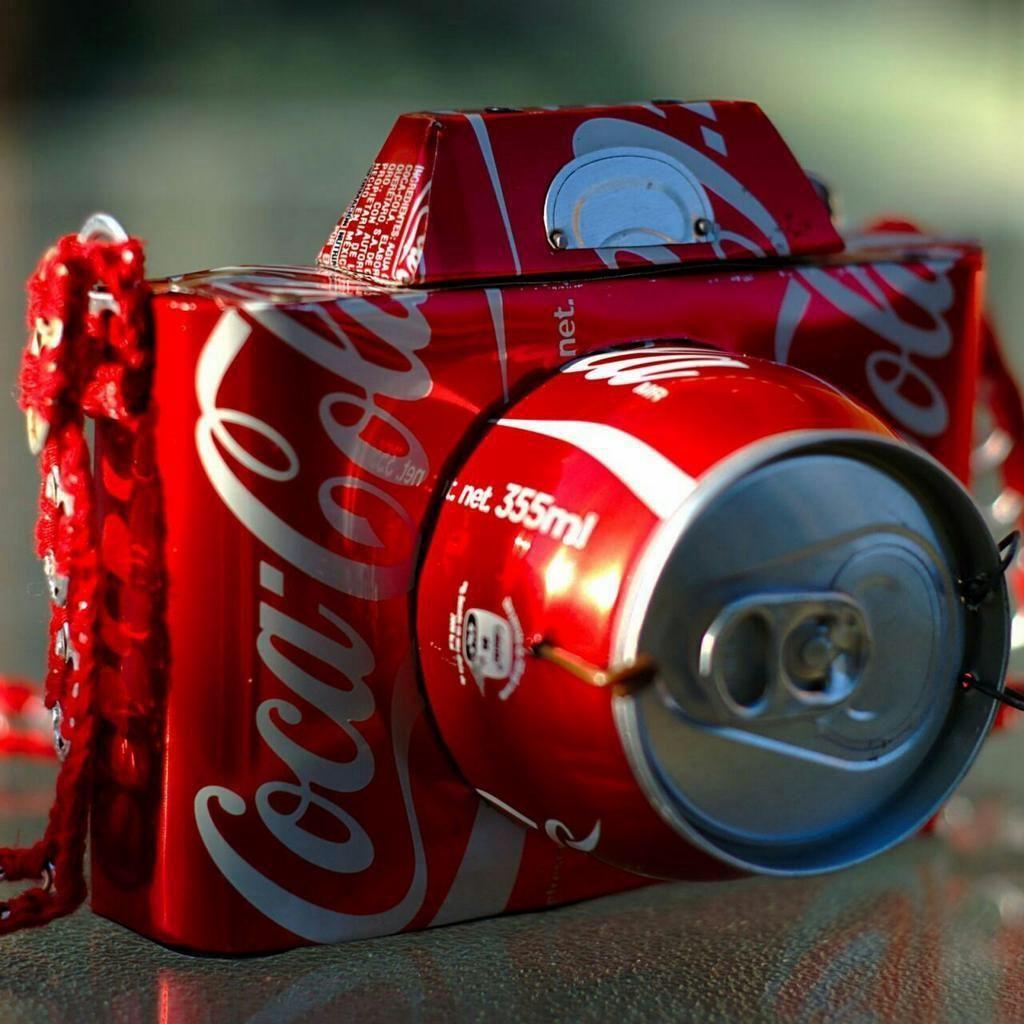 coca-cola-macchina-fotografica