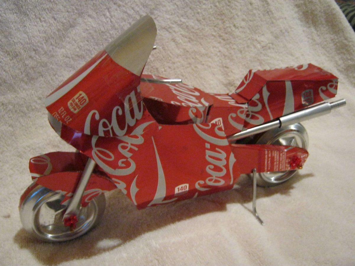 coca-cola-motocicletta