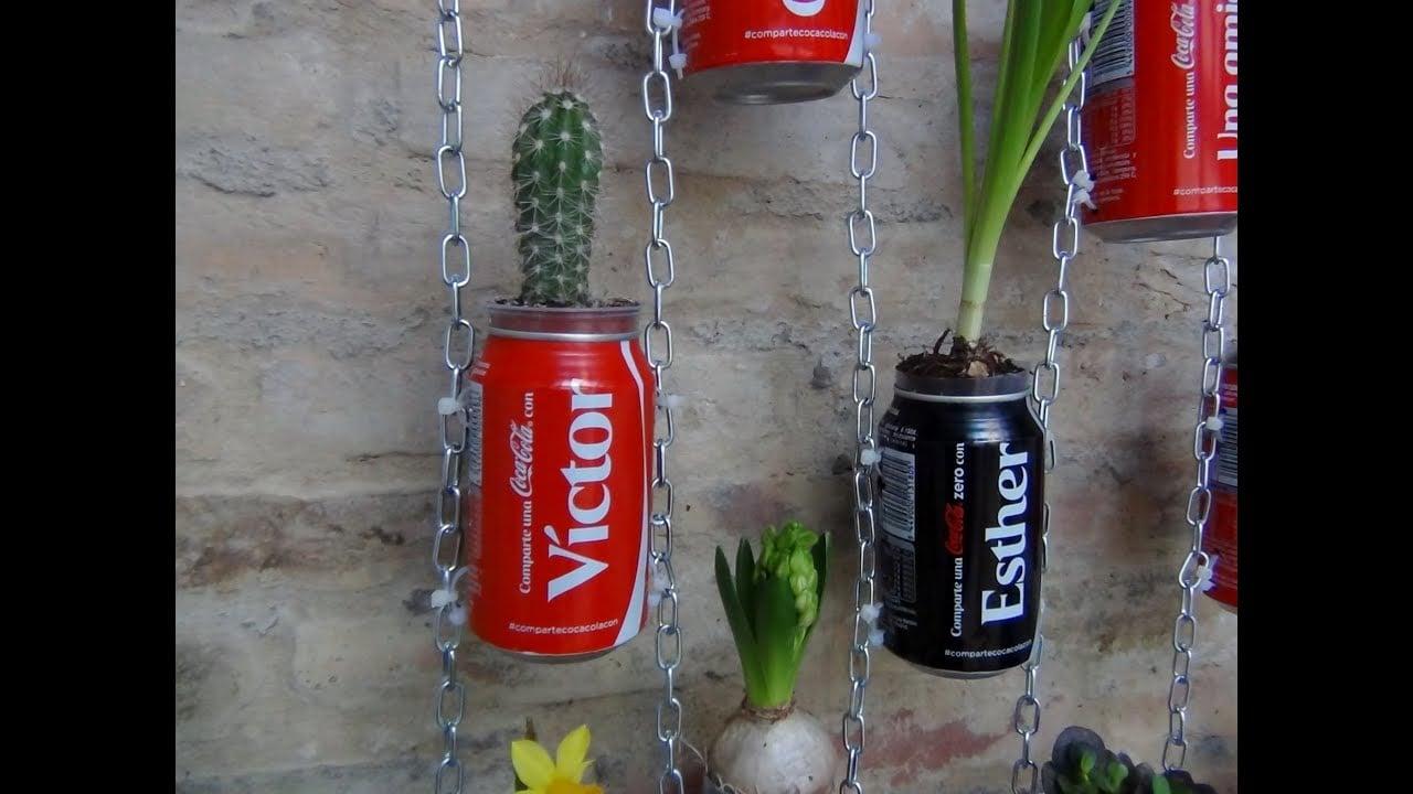 coca-cola-vasi