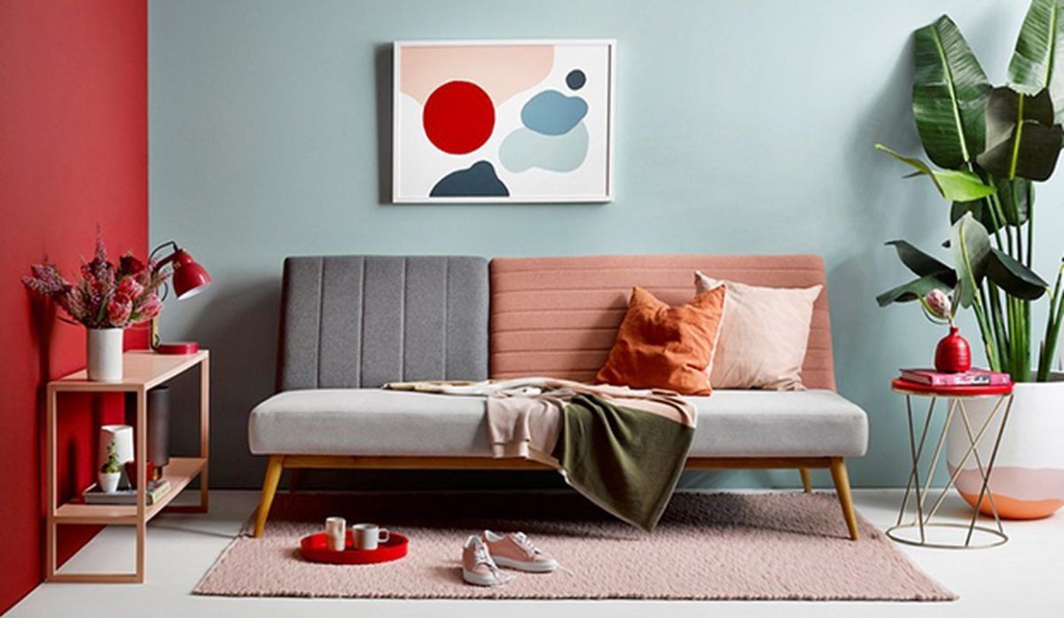 color-aragosta-divano