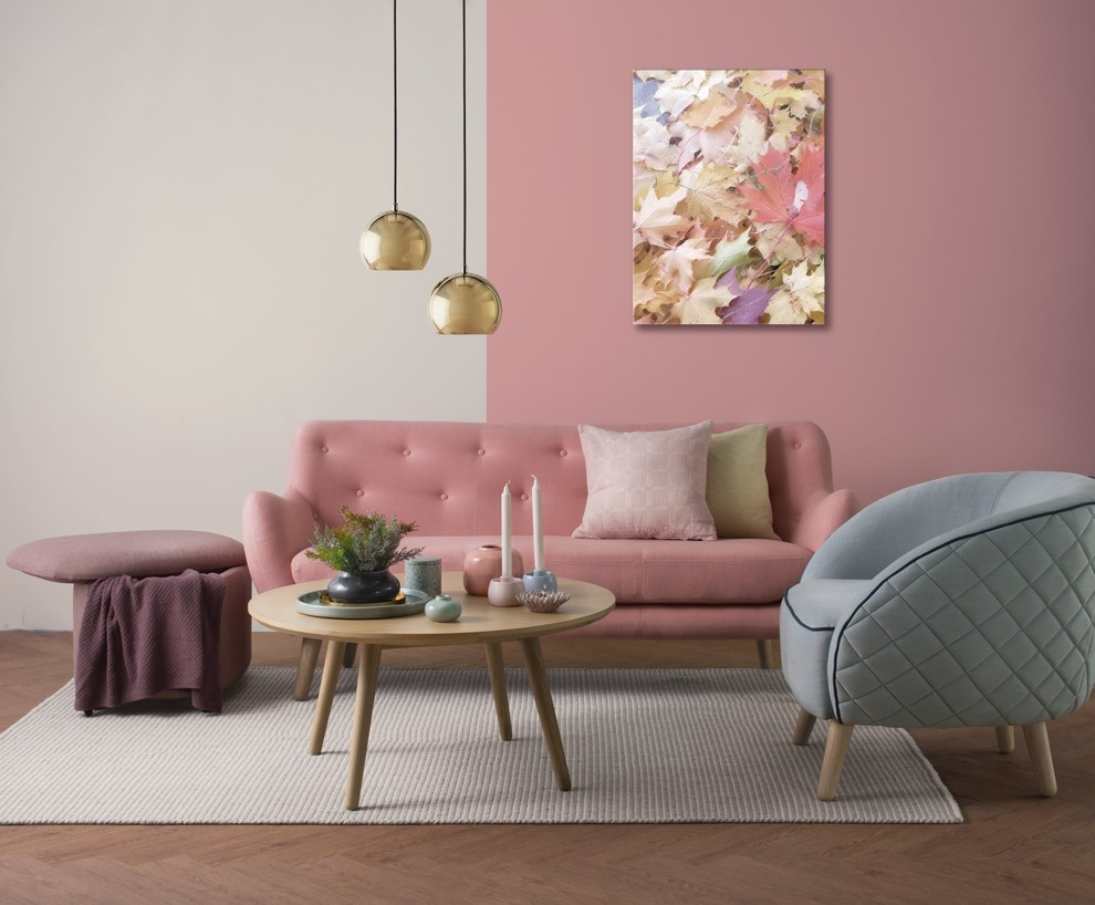 color-aragosta-soggiorno-abbinamento-bianco