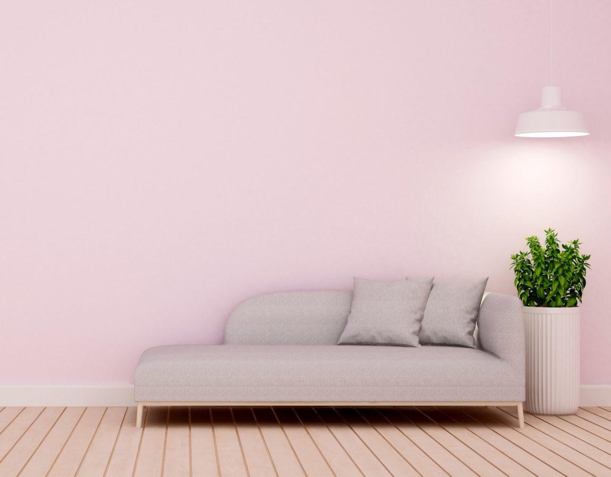color-aragosta-soggiorno-abbinamento