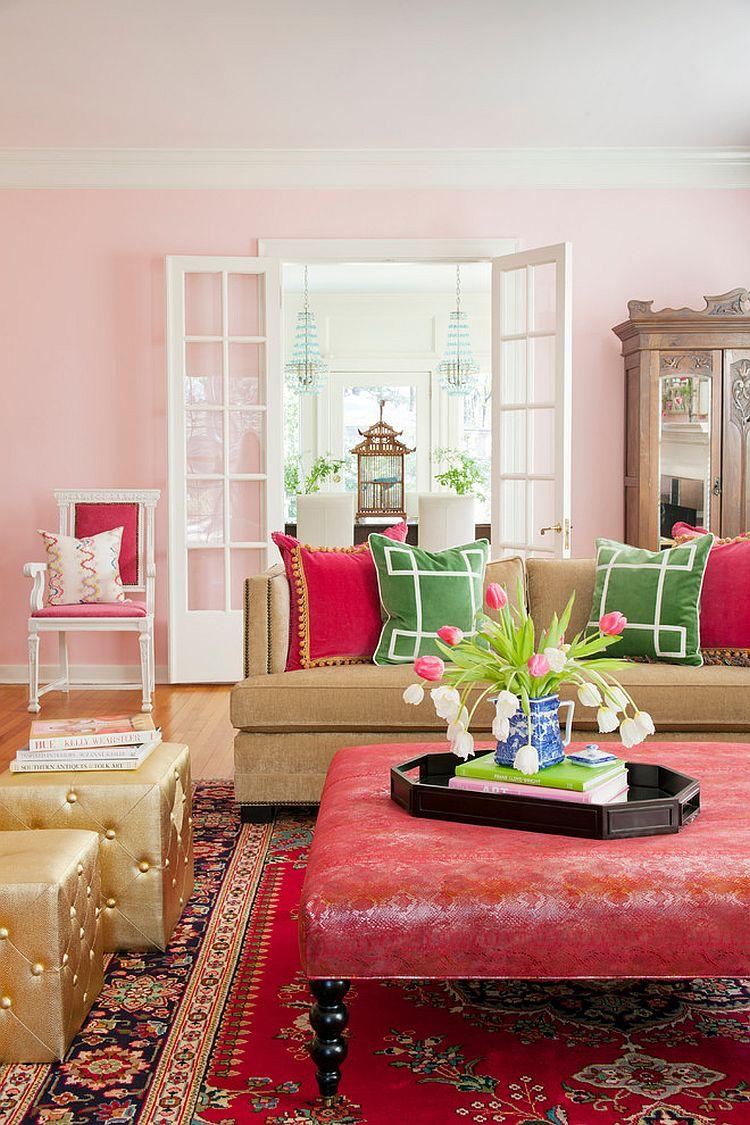 color-aragosta-soggiorno-classico