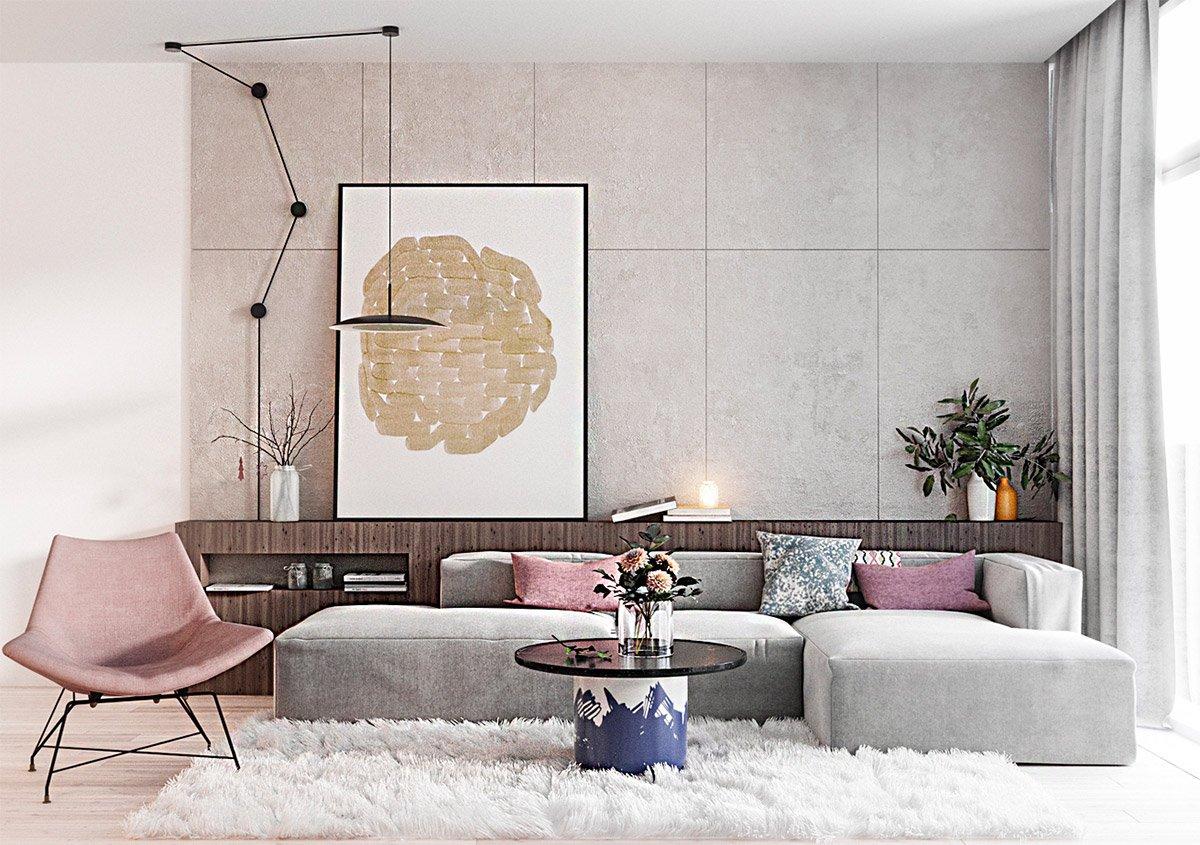 color-aragosta-soggiorno-industrial