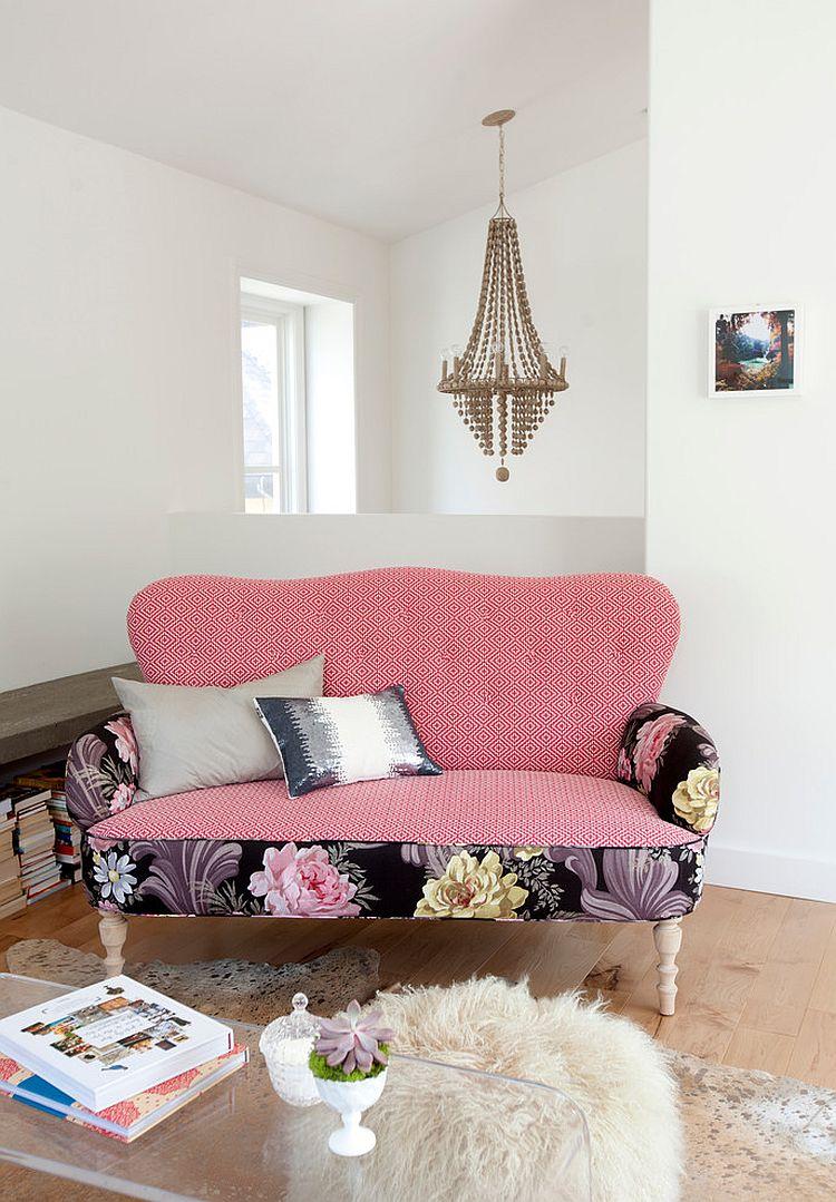color-aragosta-soggiorno-divanetto