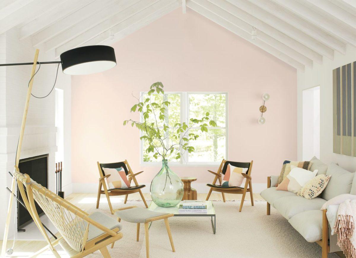 color-aragosta-soggiorno-mansarda