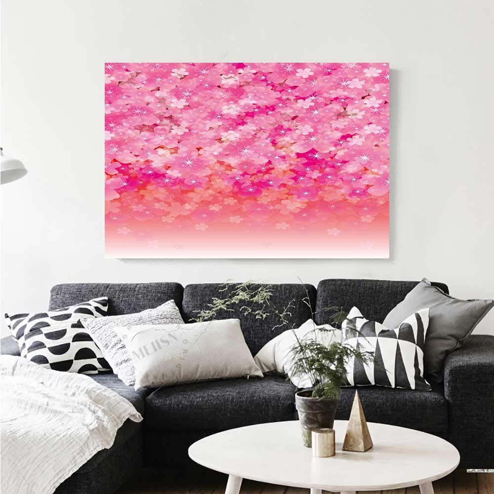 color-aragosta-soggiorno-quadro