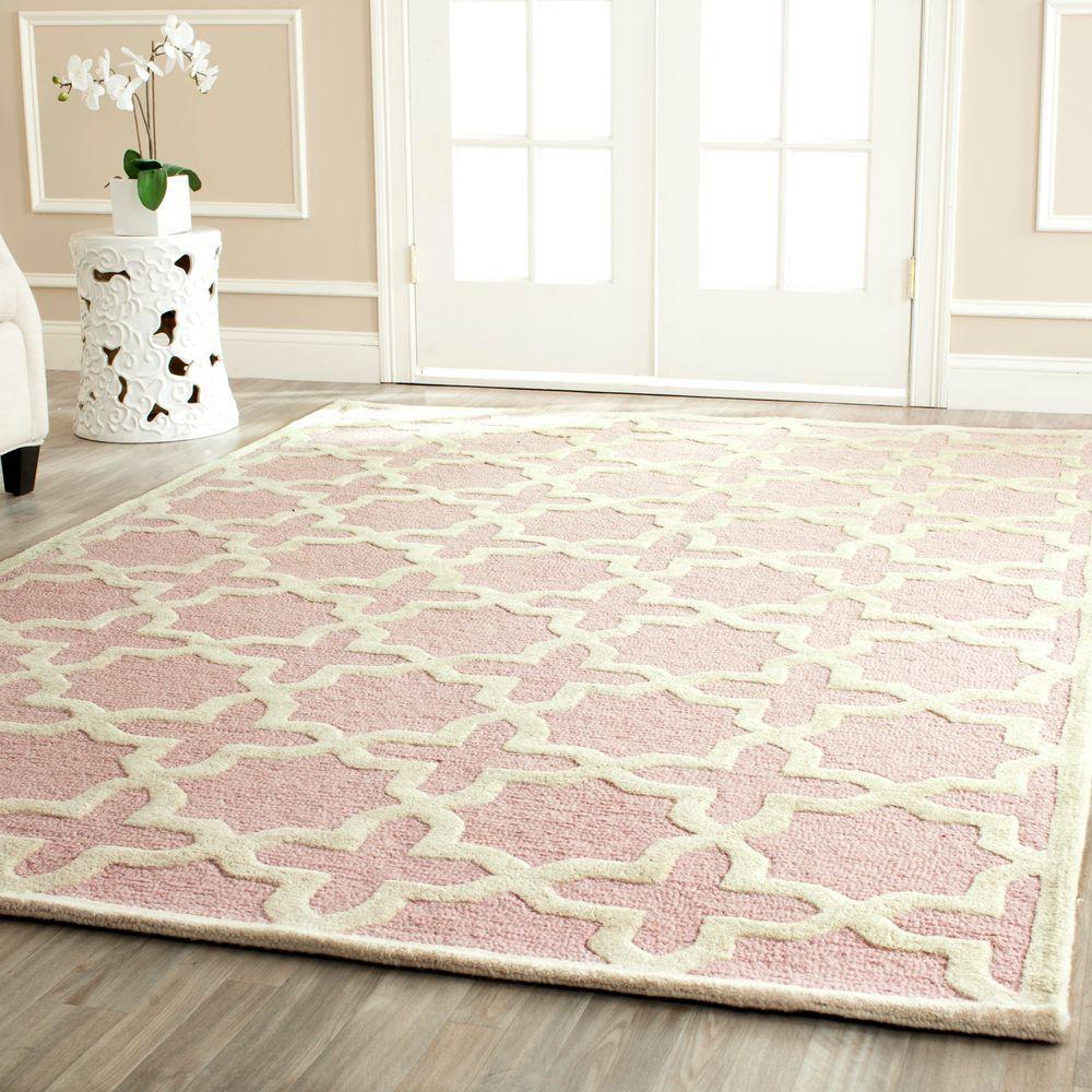 color-aragosta-soggiorno-tappeto