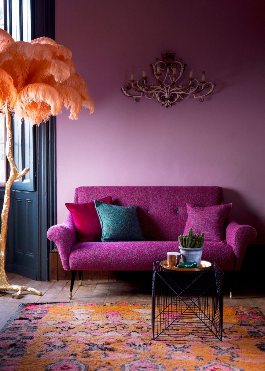 soggiorno-color-aragosta