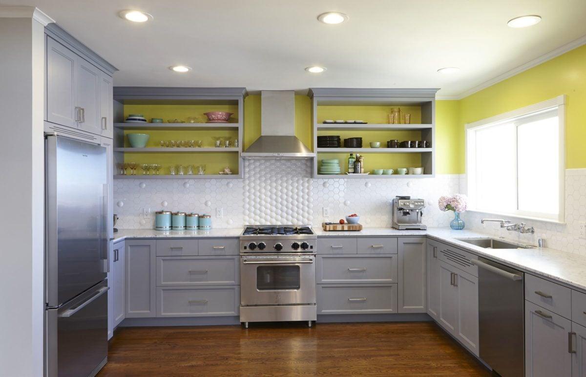 color-giallo-miele-cucina-abbinamenti
