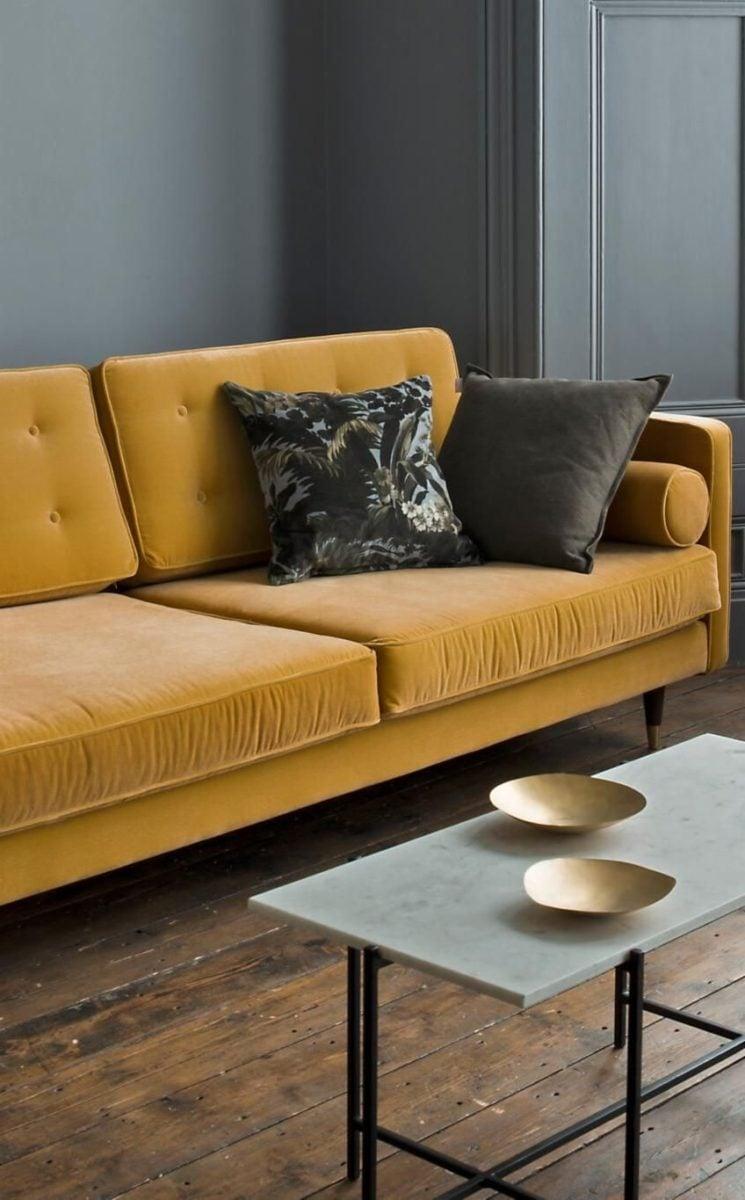 color-giallo-miele-divano