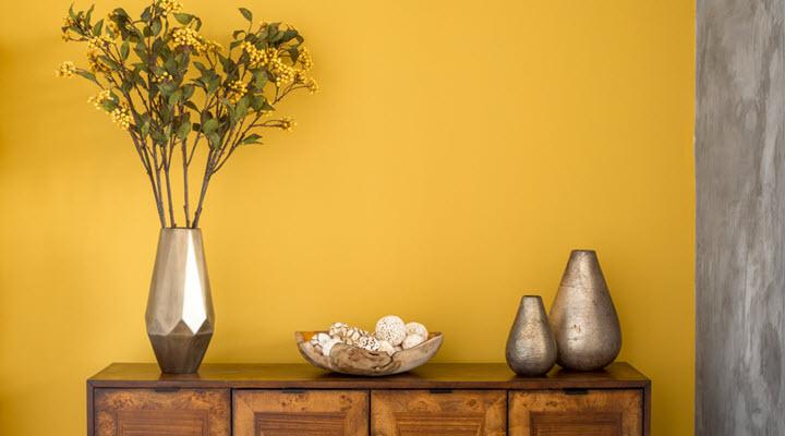 color-giallo-miele-ingresso