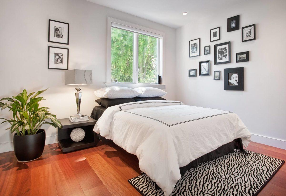 color-isabella-camera-letto-moderna