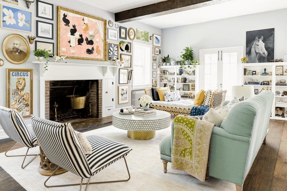 color-isabella-soggiorno-parete