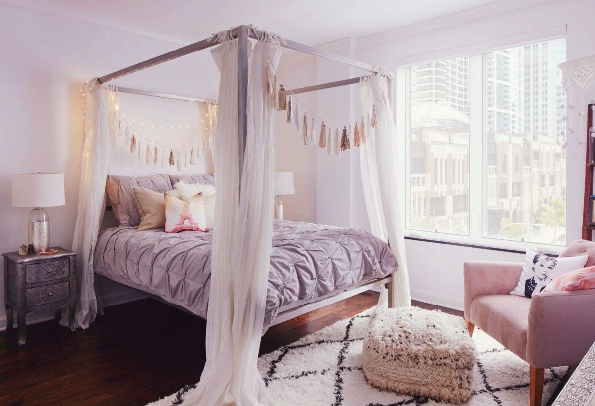 color-lavanda-camera-letto-abbinamenti