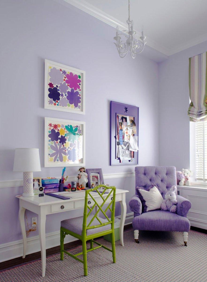 color-lavanda-camera-letto-angolo