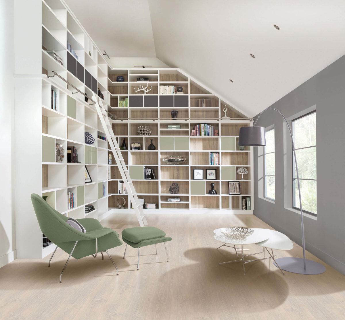 color-magnolia-angolo-relax