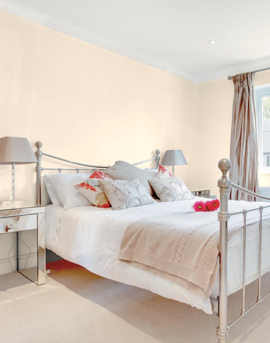 color-magnolia-camera-letto