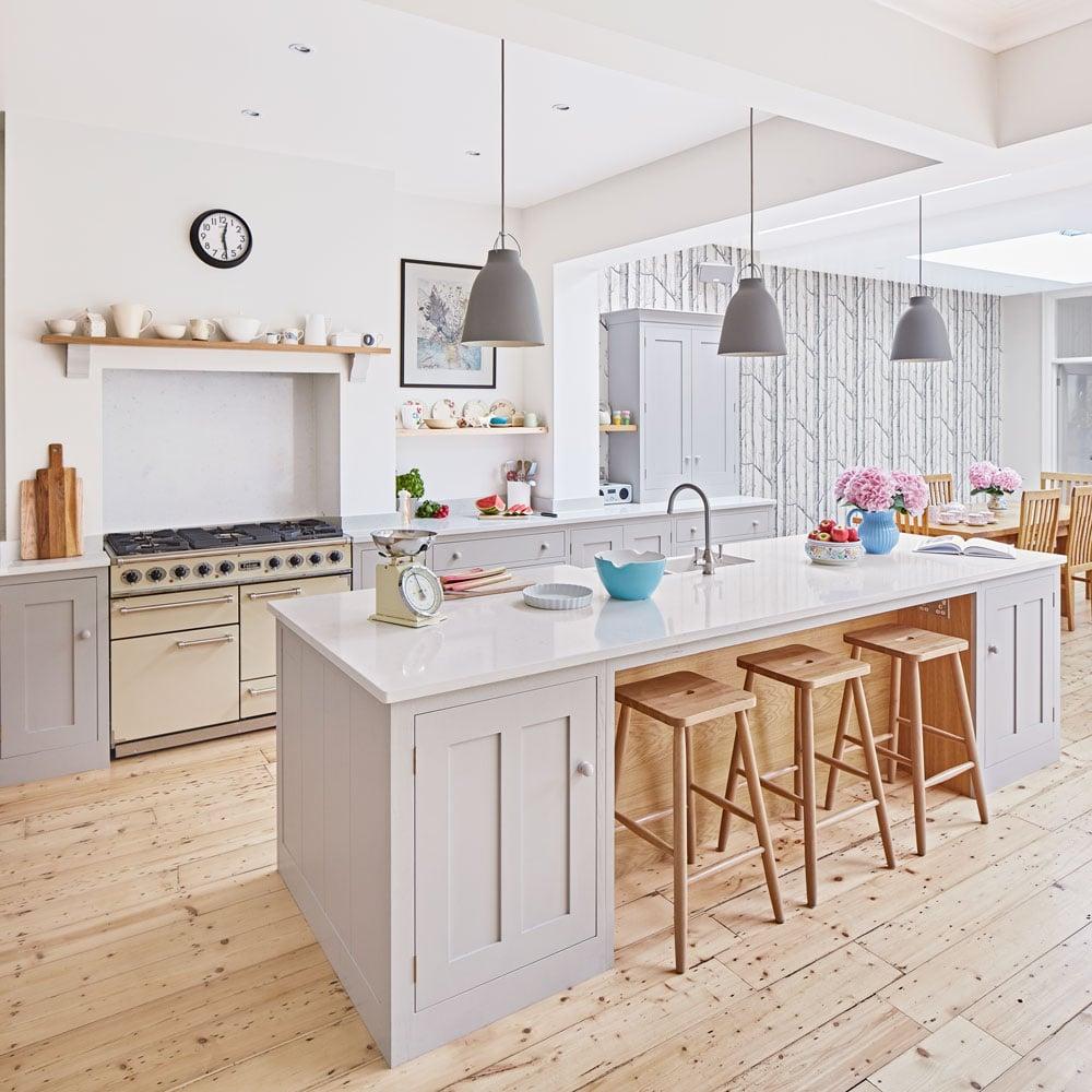 color-magnolia-cucina-pareti