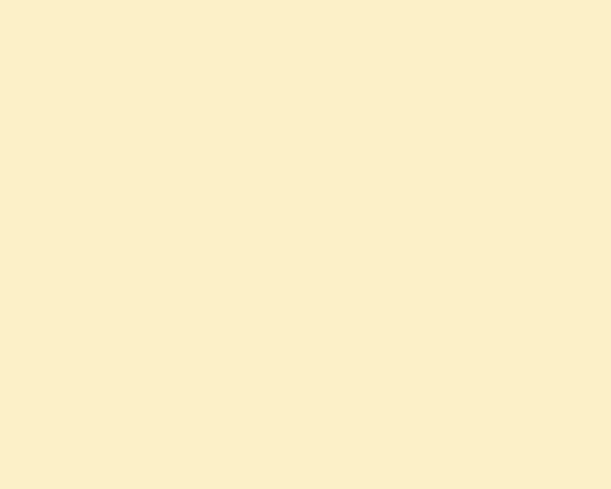color-magnolia-rg