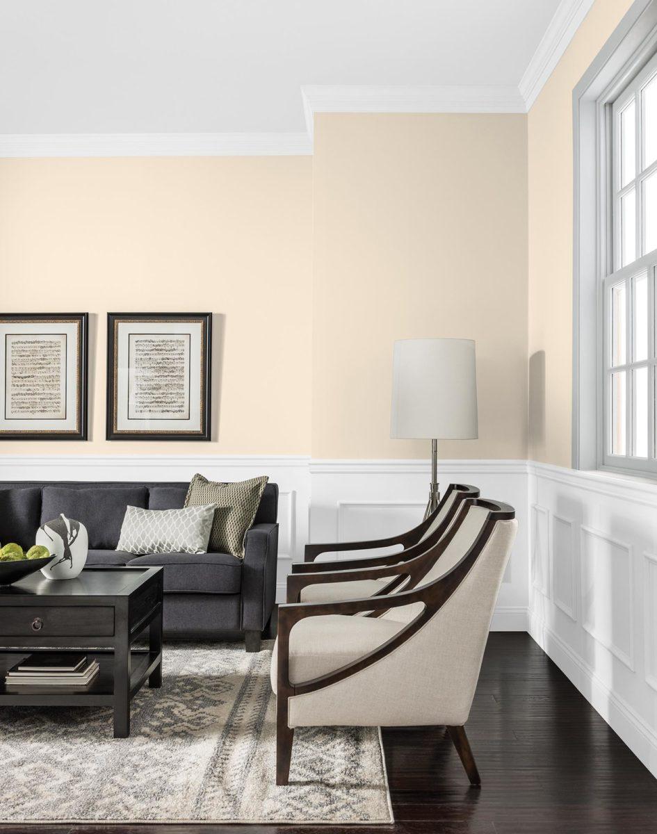 color-magnolia-soggiorno-elegante