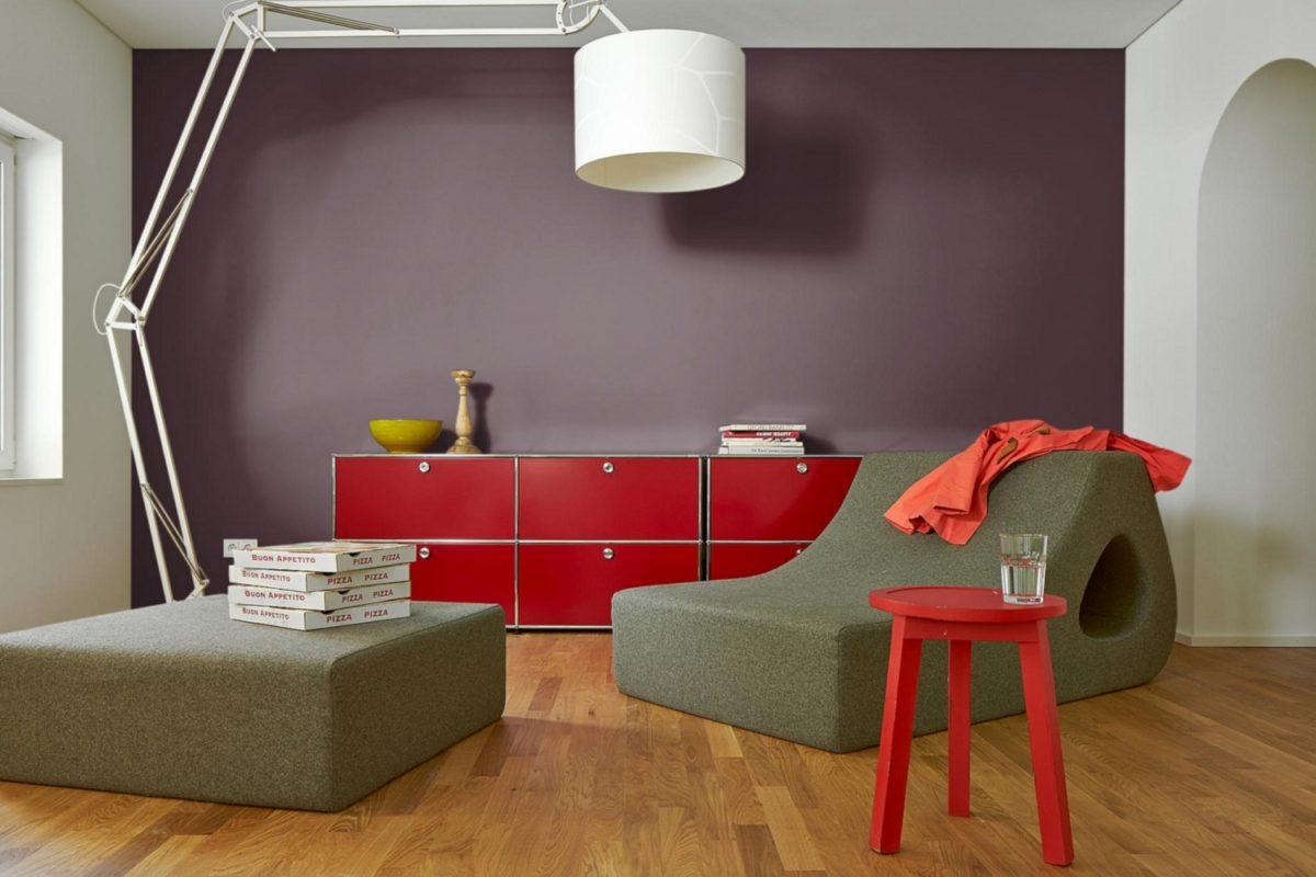 color-melanzana-soggiorno-minimal