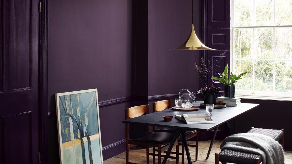 color-melanzana-soggiorno-moderno