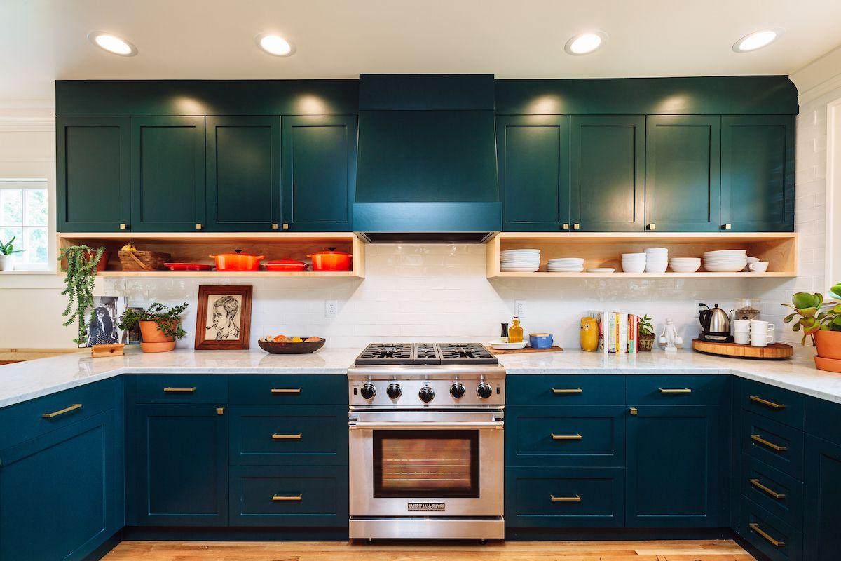 color-ottanio-cucina-angolare