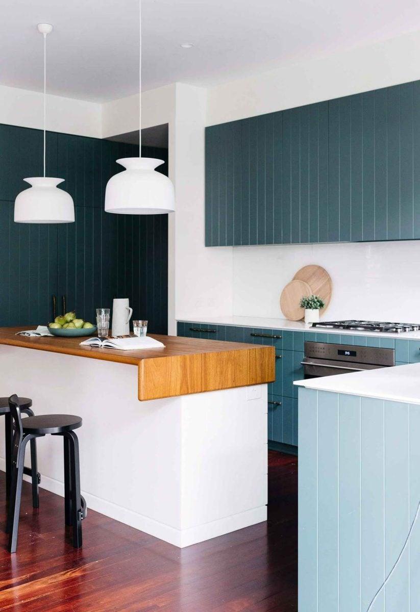 color-ottanio-cucina-combinazione