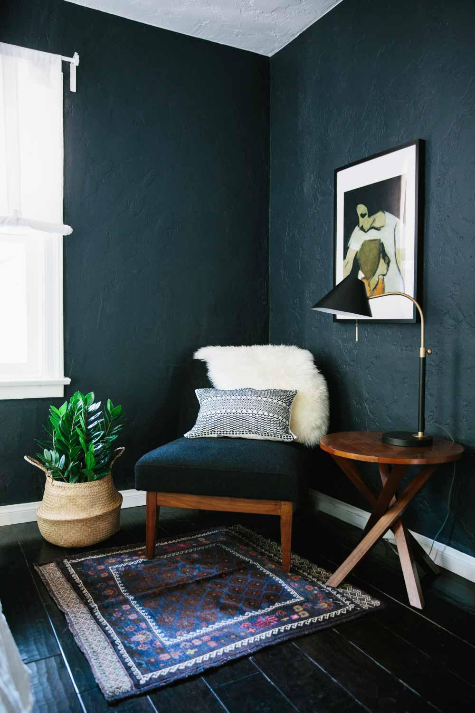 color-ottanio-soggiorno-angolo
