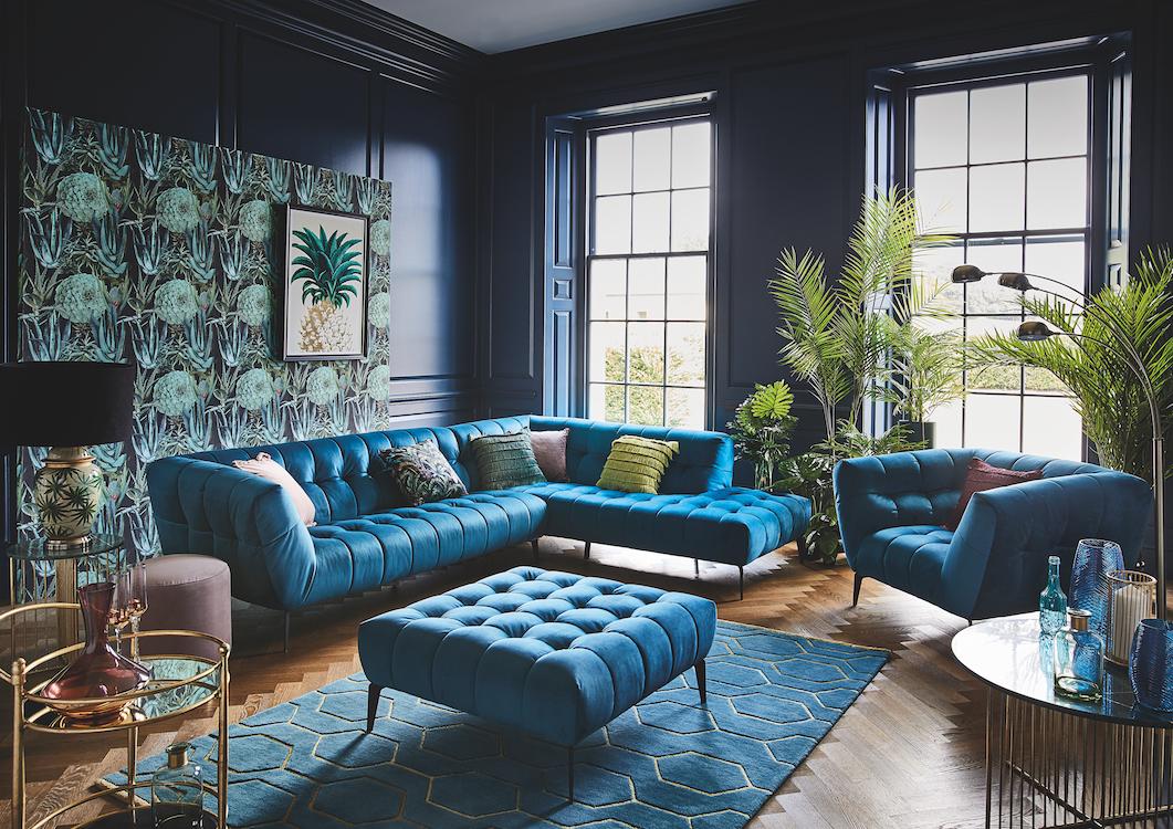 color-ottanio-soggiorno-divano