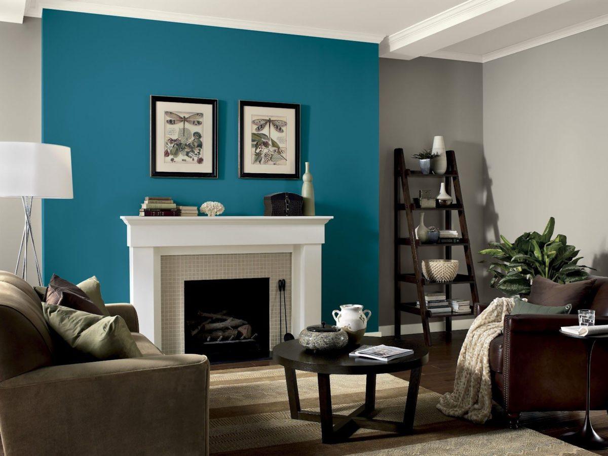 color-ottanio-soggiorno-parete