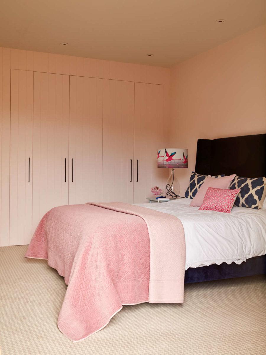 color-pesca-camera-letto-abbinamento