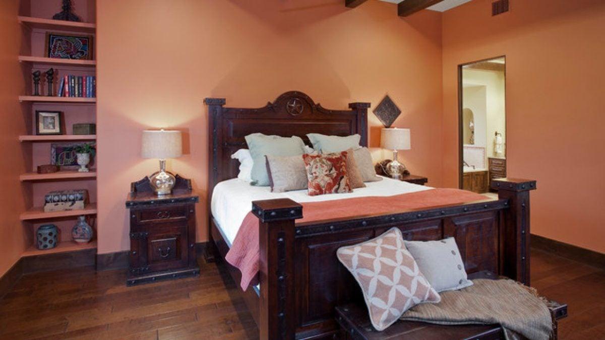 color-pesca-camera-letto-legno
