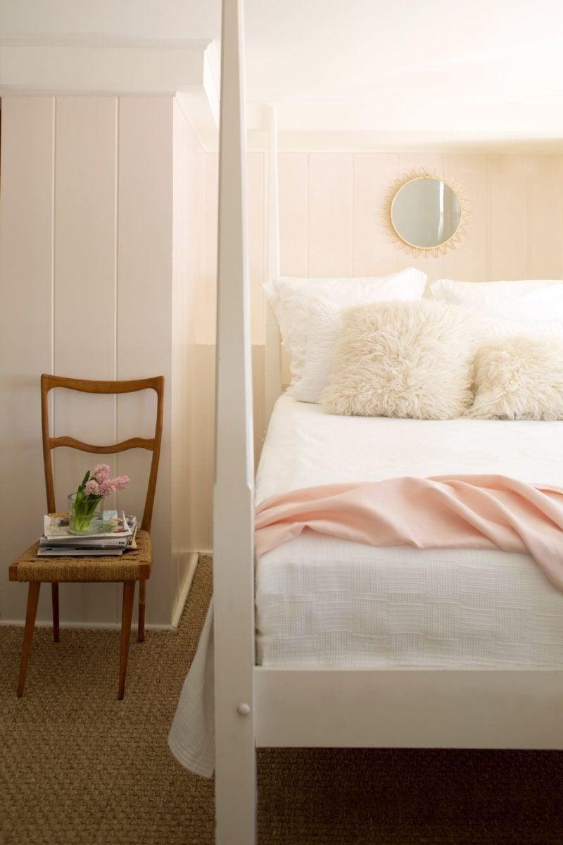 color-pesca-camera-letto-vintage