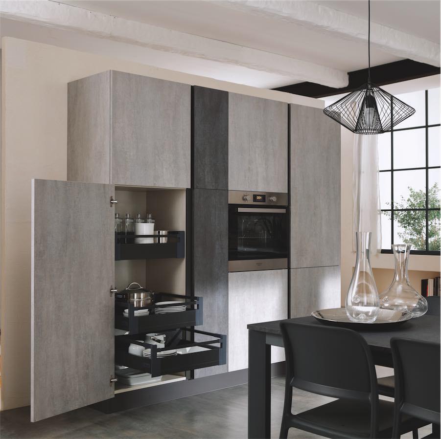 cucina-moderna-zen-cucina-comoda