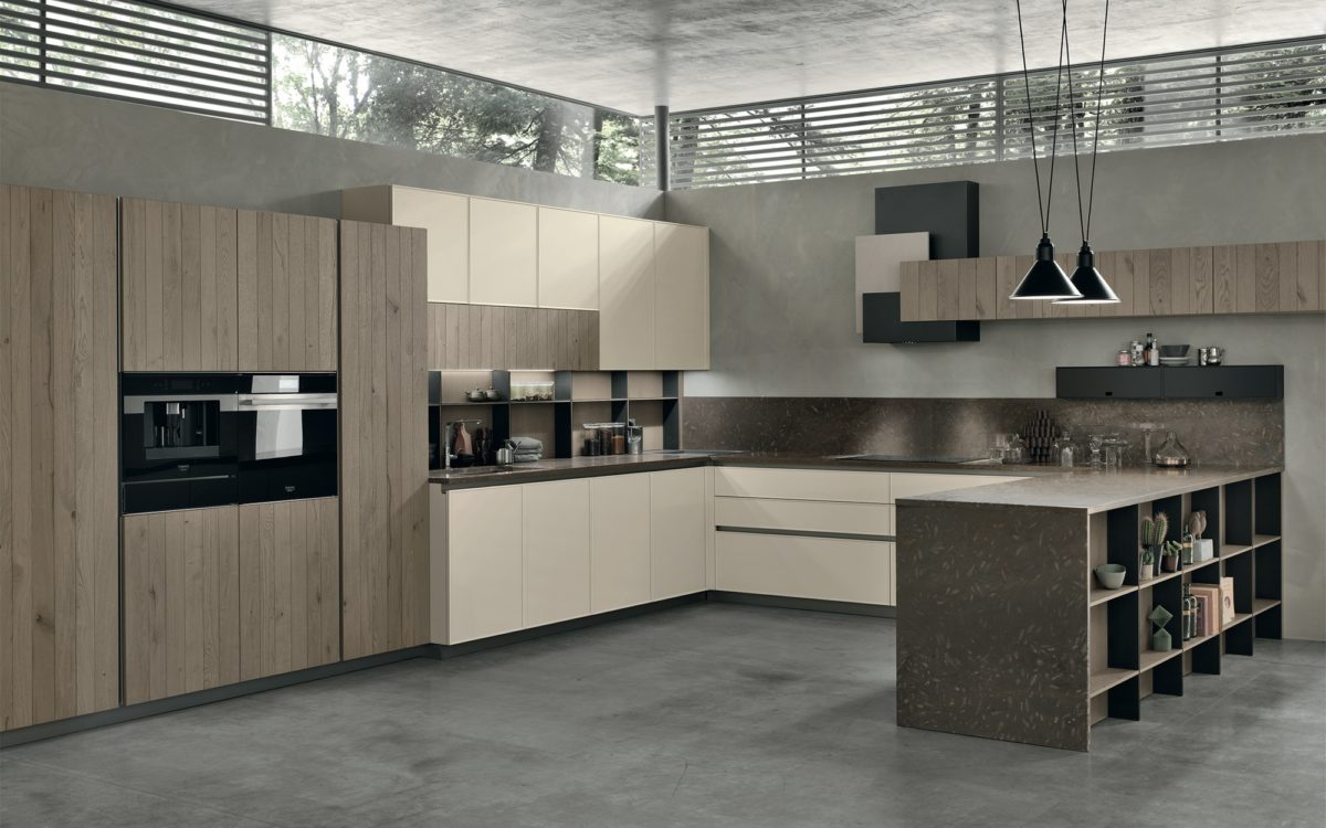 cucine-moderne-frame