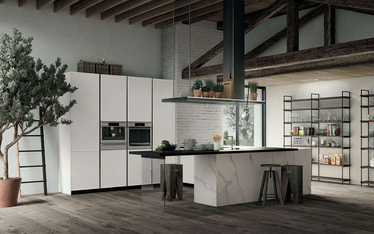 cucine-moderne-frame-1624