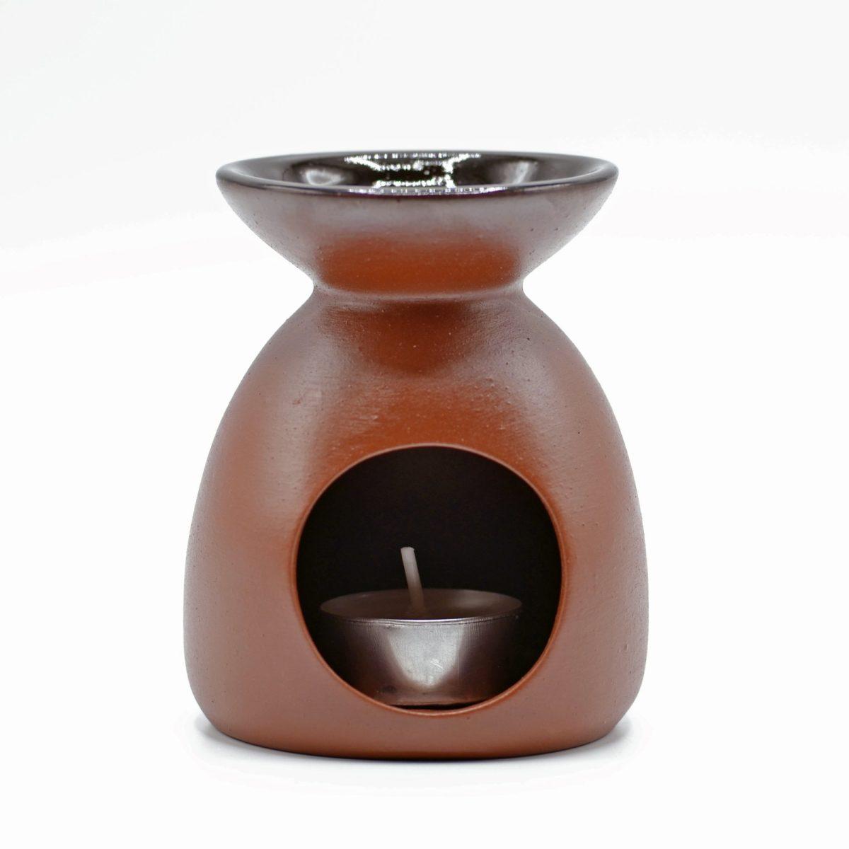 diffusore-candela