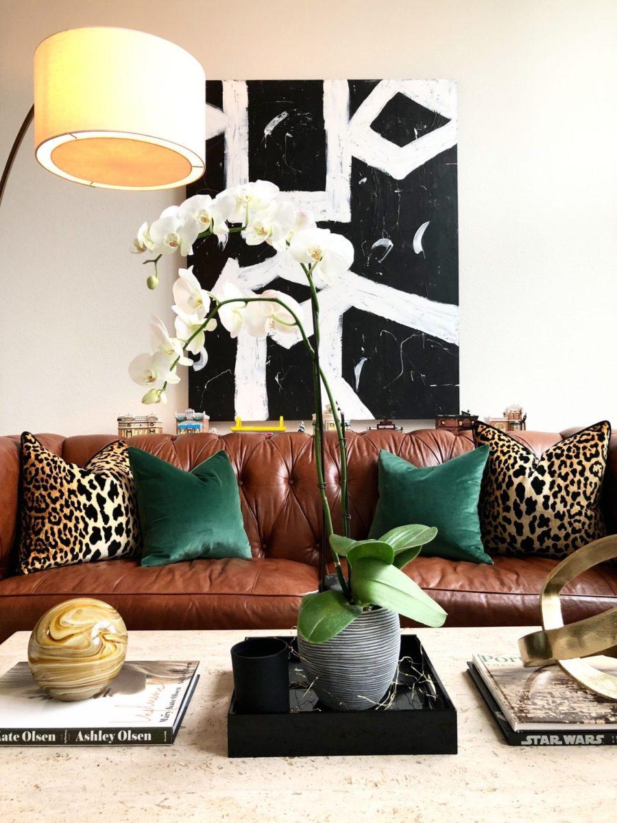 divano-maculato-cuscini