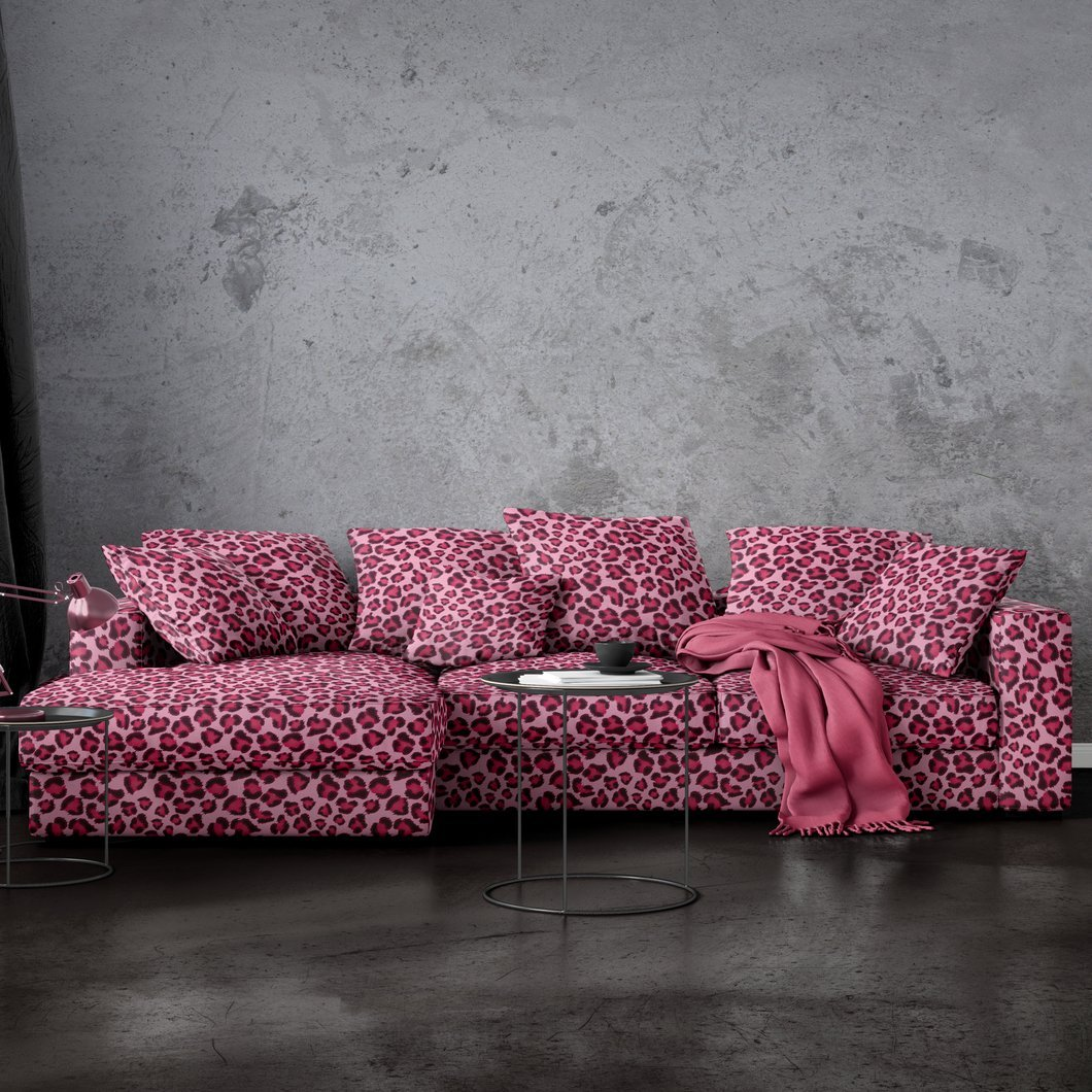 divano-maculato-rosa
