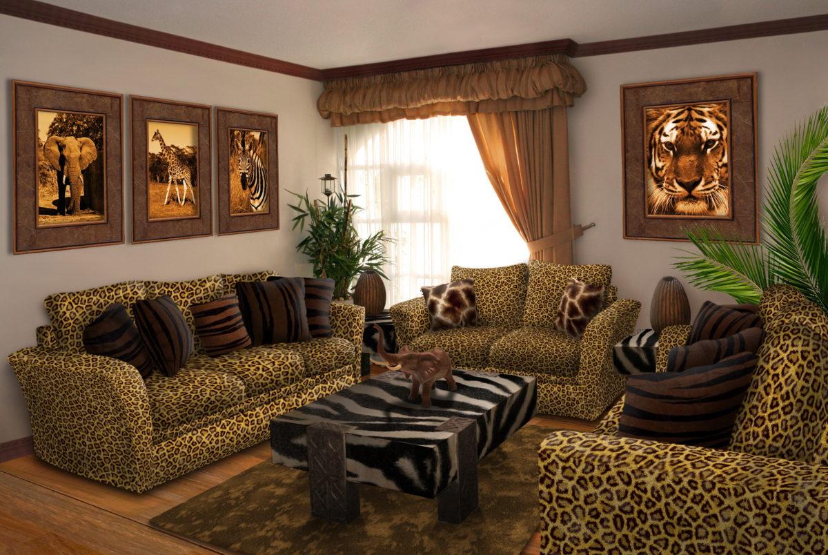 divano-maculato