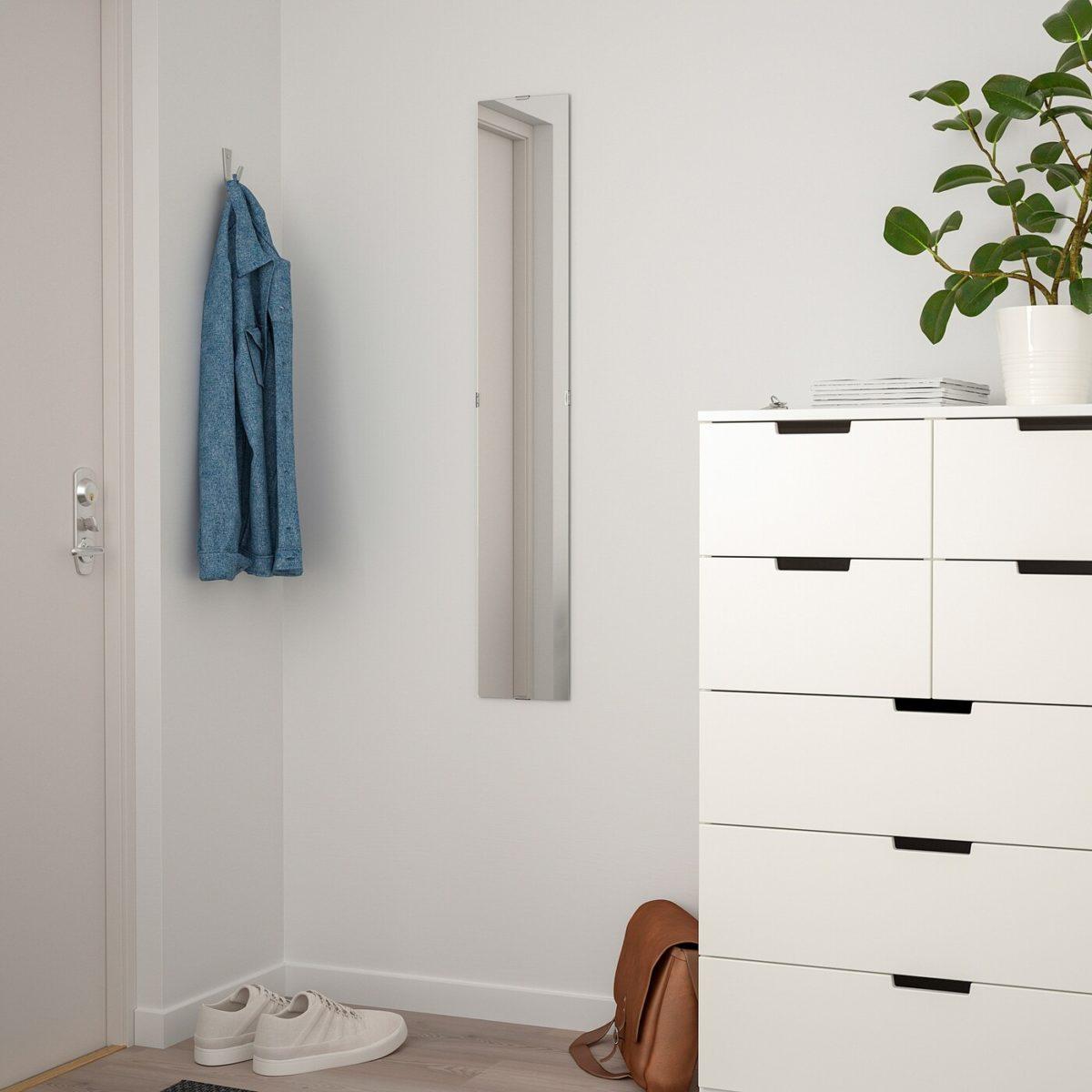 frebro-specchio-ikea