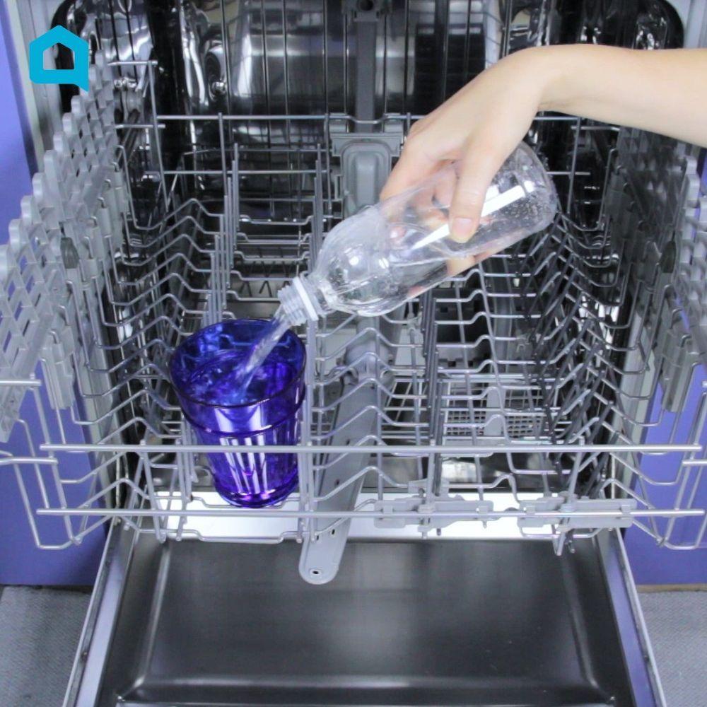 lavastoviglie-pulizia