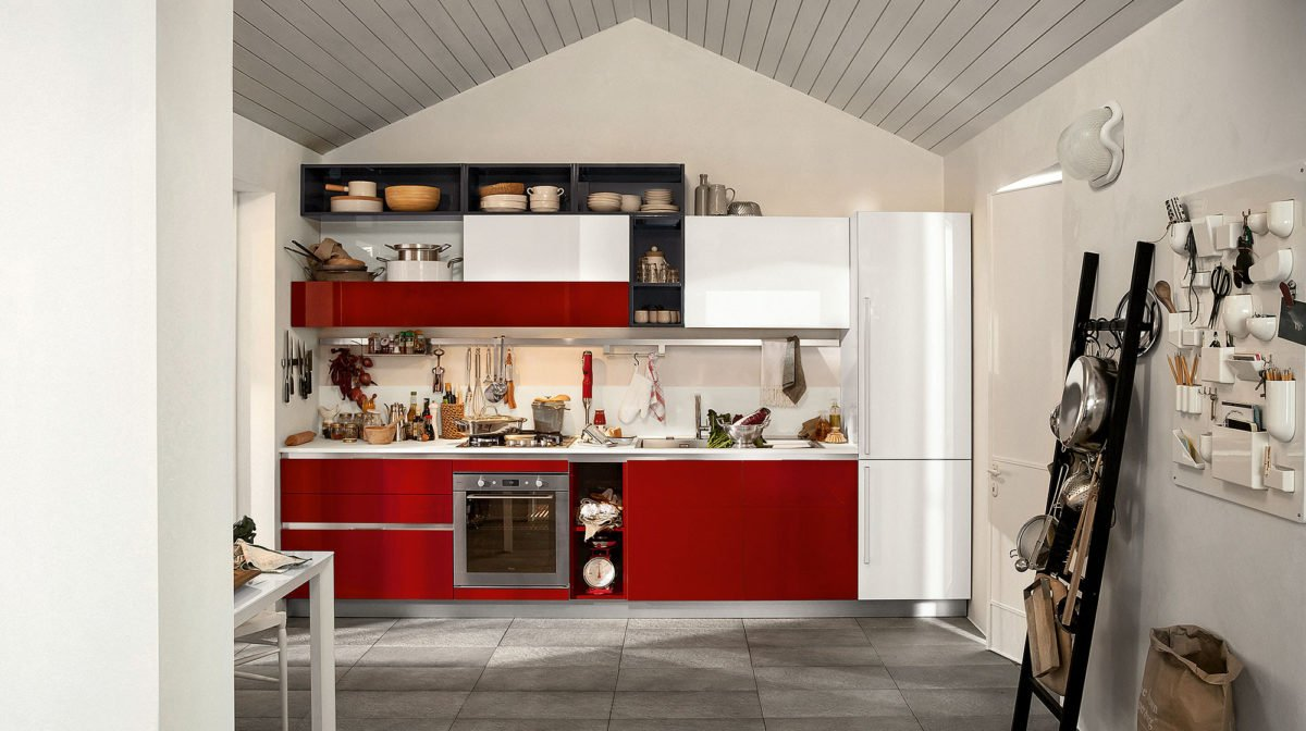 like-cucina-veneta-cucine