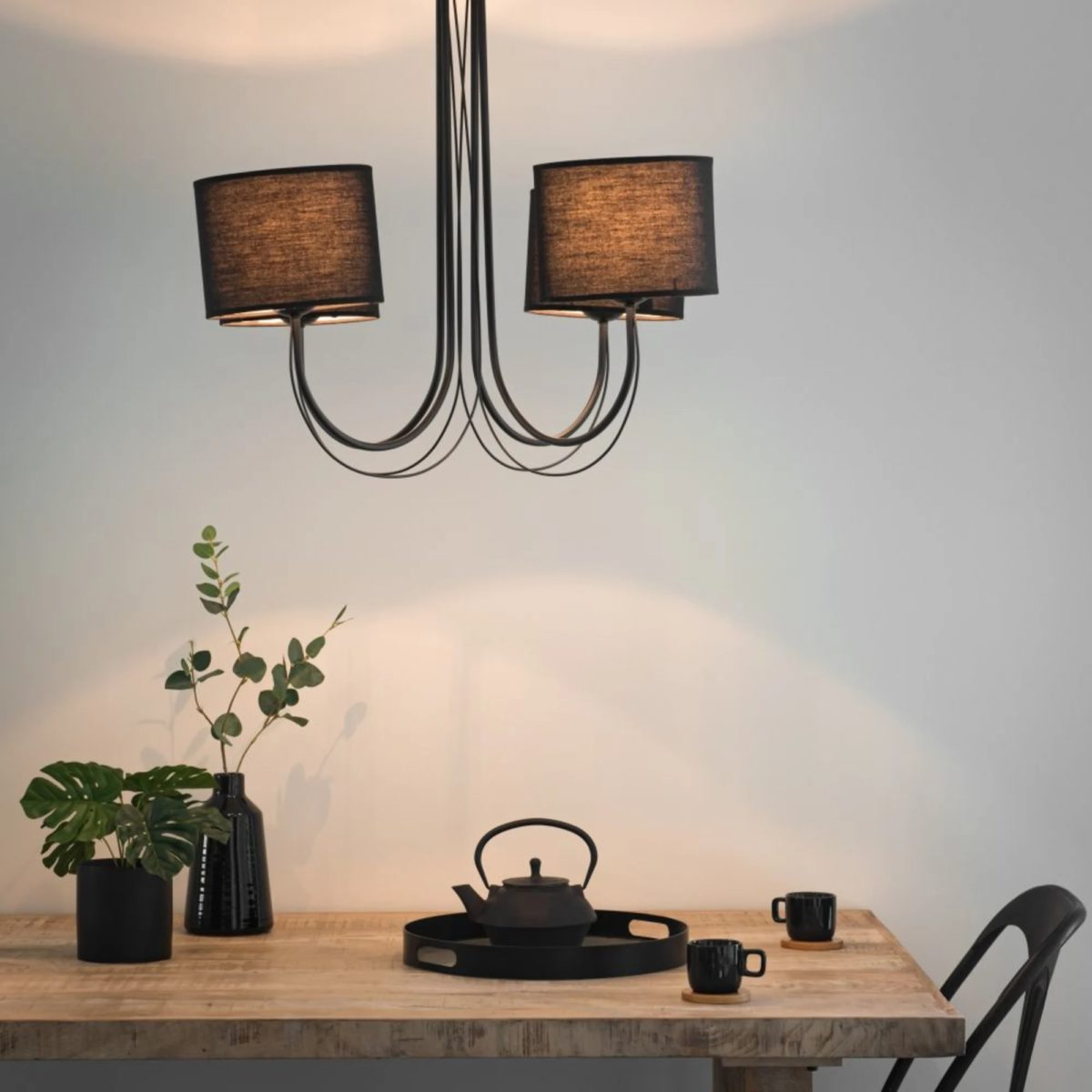 maisons-du-monde-illuminazione-lampadario