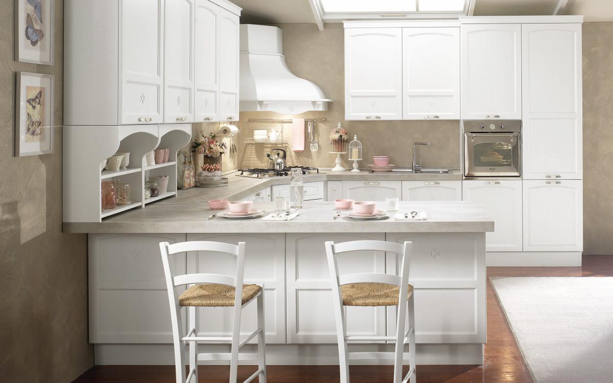 mondo-convenienza-cucina-carmen-tavolo